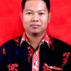 Muhammad Fitriadiansyah Guru