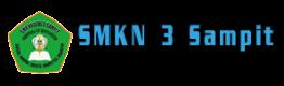 SMKN 3 Sampit