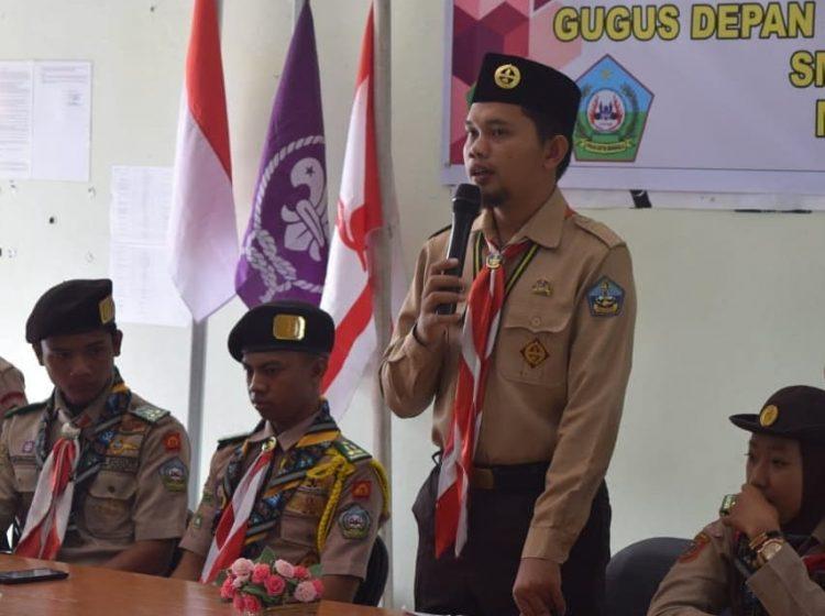 Musam II Prasaga379-380